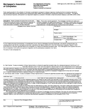 certificate of completion template forms fillable
