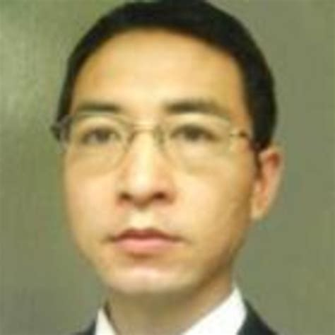 Joey Liu - Director, Outsourcing services - ChinaSoft ...