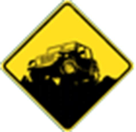 jeep trail sign free jeep gifs jpegs icons and other clip art resources