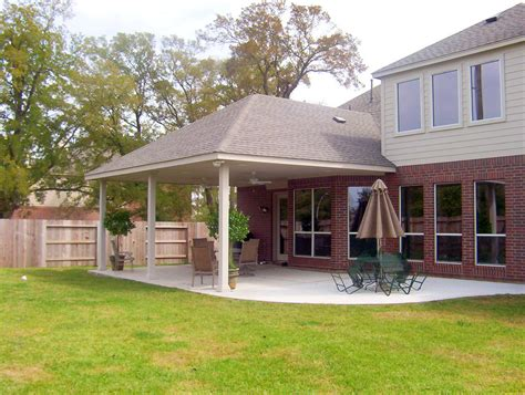 patio cost covered patio cost houston aluminum patio covers cost awesome alumatech patio covers cost of