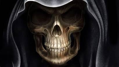 Skull 3d Desktop 4k Wallpapers Ultra Mobiles