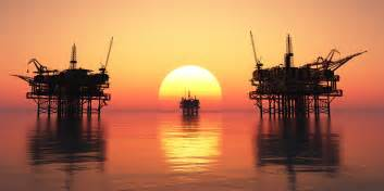 Oil News Pictures