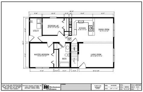 basement layouts carriage custom homes selling quality heckaman homes