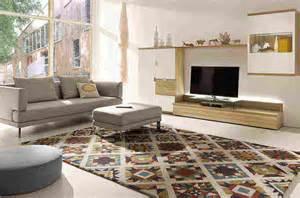 livingroom rug cowhide rug living room images