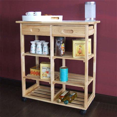 meuble cuisine 3 suisses cuisine 30 accessoires et meubles pour un espace