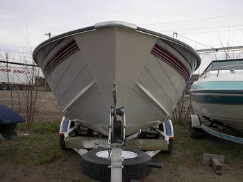 Boat Paint London Ontario by Heritage Marine For All Your Boating Supplies And Sales