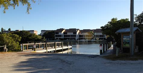 Boat Launch Venice Fl by Turtle Directions Additional Information And Map