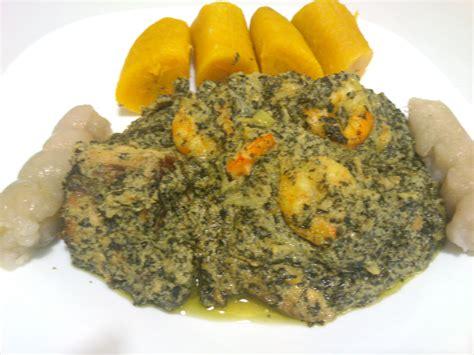 cuisine africaine recette les recettes du ndolè groupe daabou
