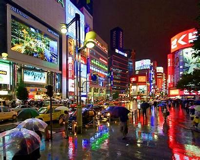 Tokyo Resolution Wallpapers Allhdwallpapers