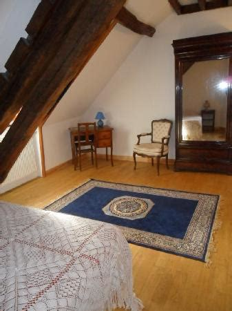 chambre hote nevers chambres d 39 hotes chateau de chendu updated prices