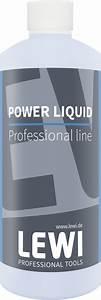 Liquid Auf Rechnung Bestellen : lewi power liquid glasreiniger g nstig online kaufen auf ~ Themetempest.com Abrechnung