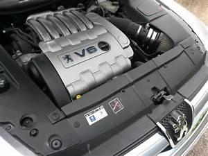 607 V6 Essence : troc echange superbe peugeot 607 v6 signature kms sur france ~ Medecine-chirurgie-esthetiques.com Avis de Voitures