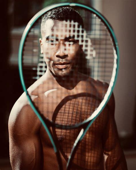 noah rubins   racquet  josh dixon tennis sballs tennissballscom