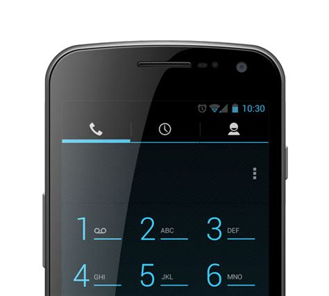 android dialer android s dialer is the remote wipe vulnerability