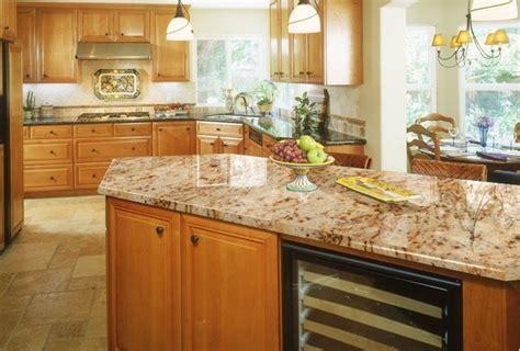 backsplash tile pictures for kitchen 36 best granite countertops images on granite 7584