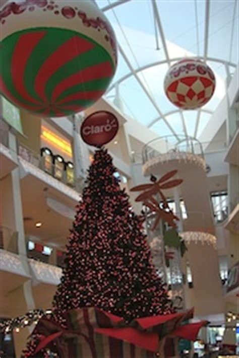 inflatable christmas decorations landmark creations