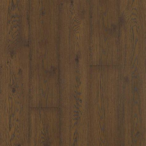 pergo flooring questions pergo outlast sable oak 10 mm thick x 7 1 2 in wide x 47 1 4 in length laminate flooring 19