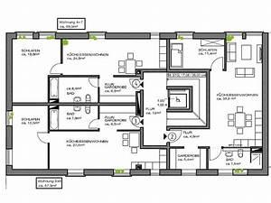 Mehrfamilienhaus mit 11 wohnungen bauen for Mehrfamilienhaus bauen grundrisse