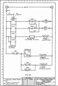 Wiring Diagram Kazuma Jaguar 500cc