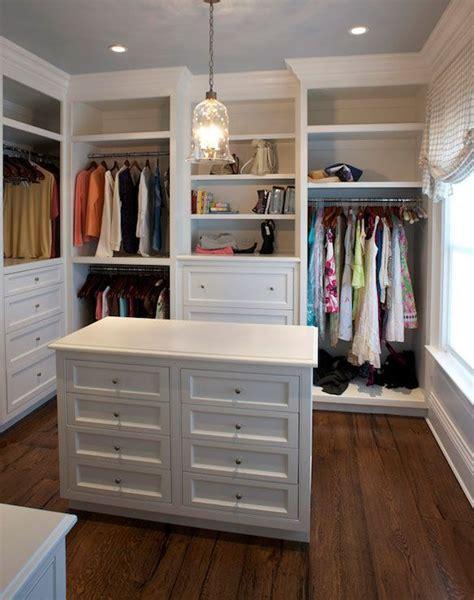 best 20 master closet ideas on master closet