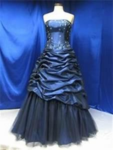 tardis wedding dress With doctor who wedding dress