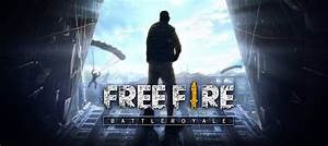 This Is Game Thailand Free Fire