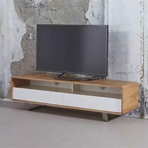 Fernseher An Die Wand : modernes haus cooles fernseher an die wand dekoration ~ Michelbontemps.com Haus und Dekorationen