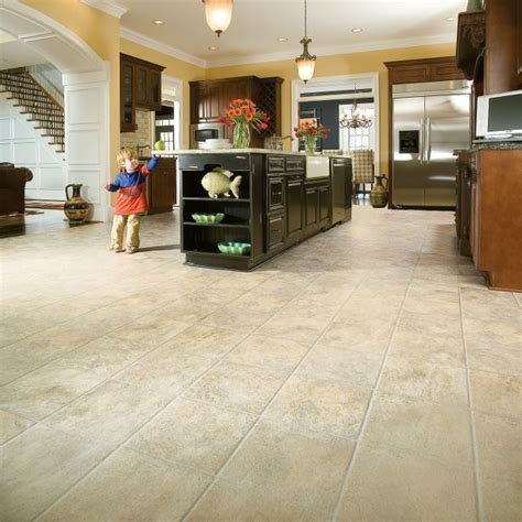 kitchen vinyl sheet flooring 22 best images about armstrong flooring on 6387