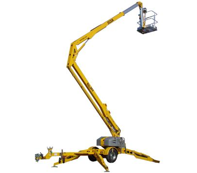 towable lift 45 equipment rental area rental sales