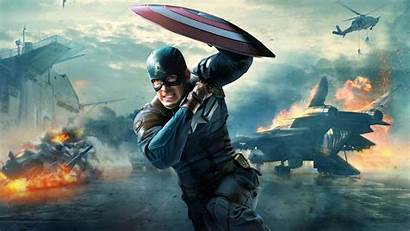Captain America Yes Sir Sachso74 Wallpapers Tws