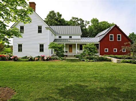 beautiful farmhouse design ideas style motivation
