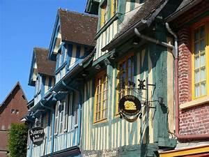 Office de Tourisme de Blangy Pont l'Evêque, Calvados en