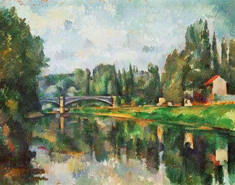Cézanne Peinture by Marne Ufer Paul C 233 Zanne Als Kunstdruck Oder Handgemaltes