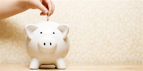 Bausparvertrag Clever Finanzieren by Bausparen Und Finanzieren Tipps Immonet