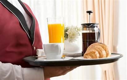 Service Tip Much Breakfast Travel Should Hotel
