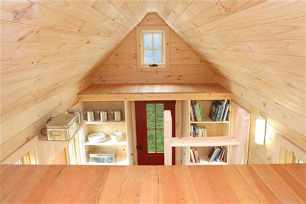 house with loft tumbleweed tiny house epu residence hiconsumption