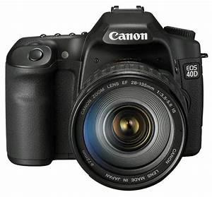 Canon Eos 40d Service Manuals Download