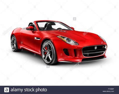 Jaguar S Type Stock Photos & Jaguar S Type Stock Images