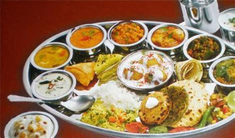 mp cuisine food of gujarat gujarati thali popular restaurants in