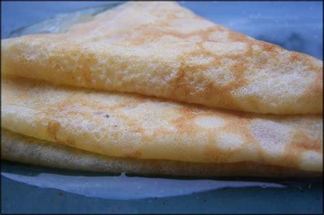 cr 234 pes sans gluten de cl 233 mentine et michel oliver au beurre fondu
