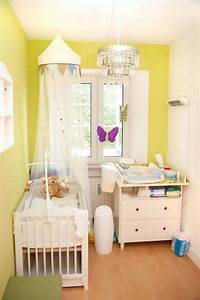 25 Baby Girl Nursery Ideas For 2018