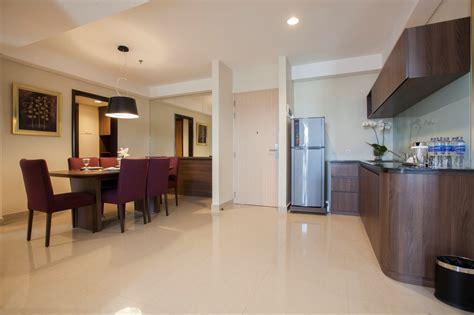 mg suites semarang family suites