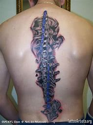 Best Chain Tattoo Ideas And Images On Bing Find What Youll Love