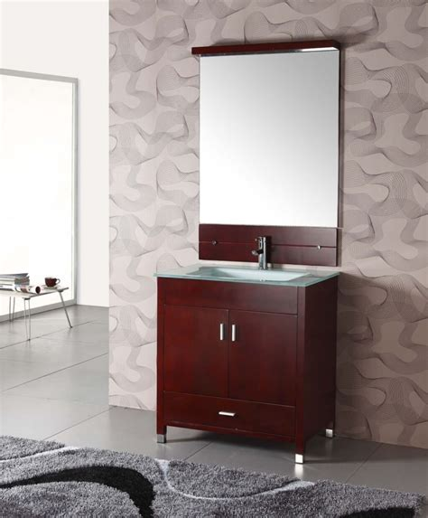 Best 20+ Cheap Bathroom Vanities Ideas  Diy Design & Decor