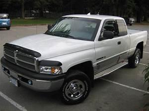 2001 Dodge Ram 1500 Transmission Problems  20 Complaints