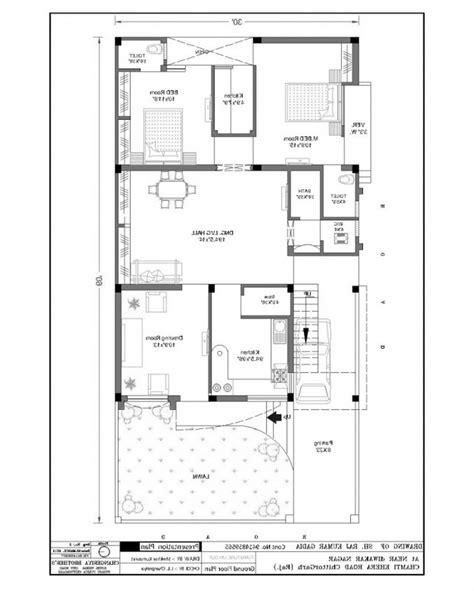 home design gold home design marvelous contemporary home design plans