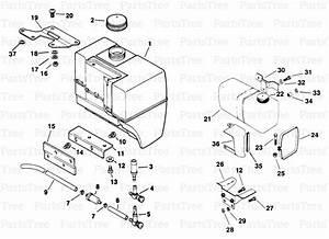 Kohler Engines M8-301512
