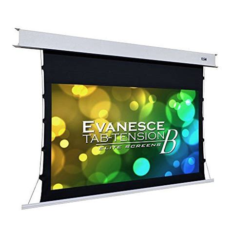 What Is The Best Motorized Church Projector Screen? Buyers