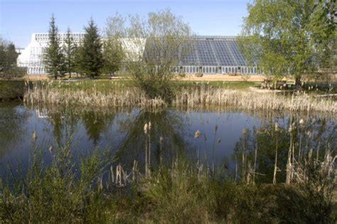 Botanischer Garten Bayreuth by 214 Kologisch Botanischer Garten Der 214 Kologische Botanische