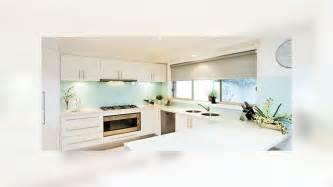 Kitchen Curtain Ideas Pinterest by Best Modern Kitchen Designs Photo Gallery Kitchenstir Com